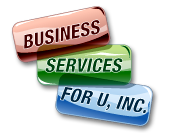 business services for u
